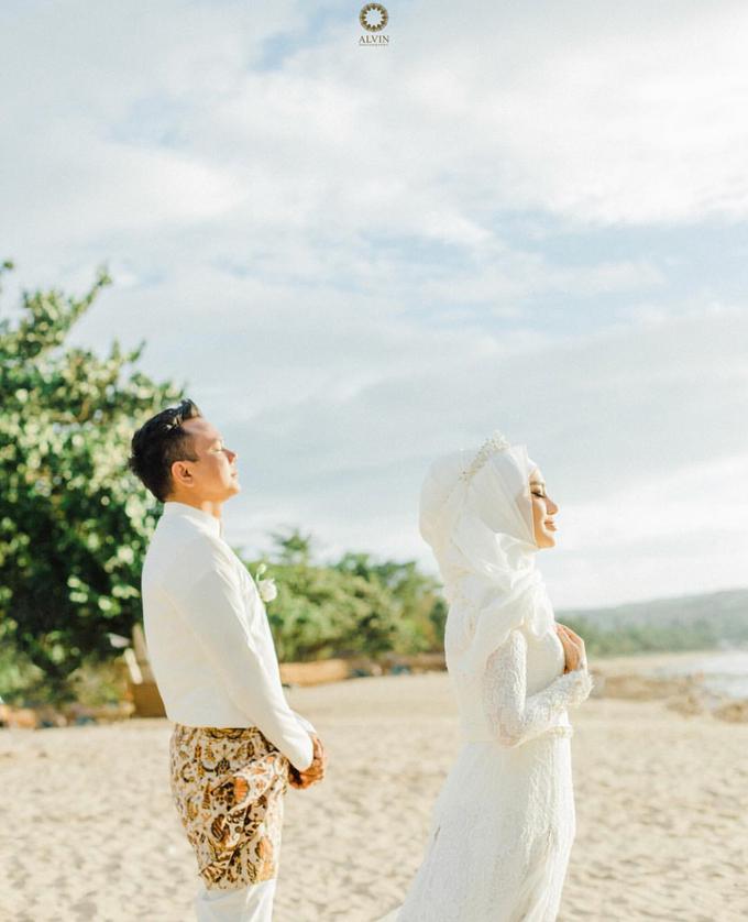 Advan & Beby akad nikah by Anggi Asmara - 003