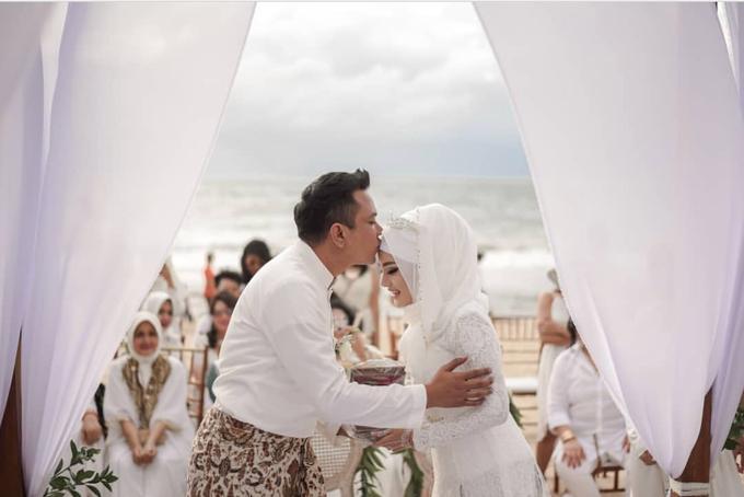 Advan & Beby akad nikah by Anggi Asmara - 006