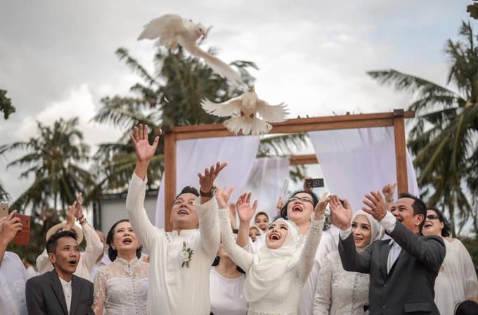Advan & Beby akad nikah by Anggi Asmara - 007
