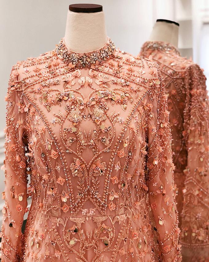 Dress & Attire  by Anggi Asmara - 001