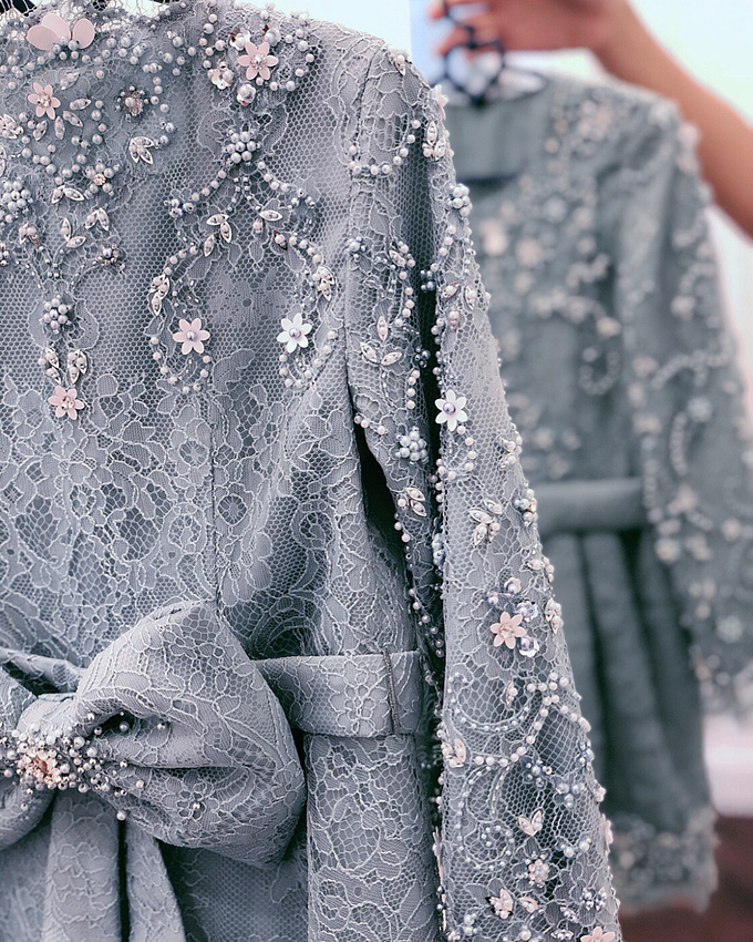 Dress & Attire  by Anggi Asmara - 005