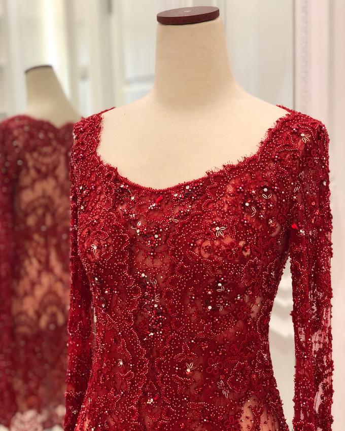 Dress & Attire  by Anggi Asmara - 006