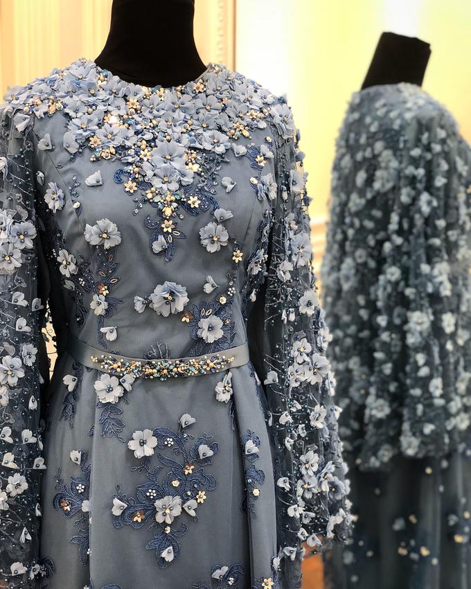 Dress & Attire  by Anggi Asmara - 008