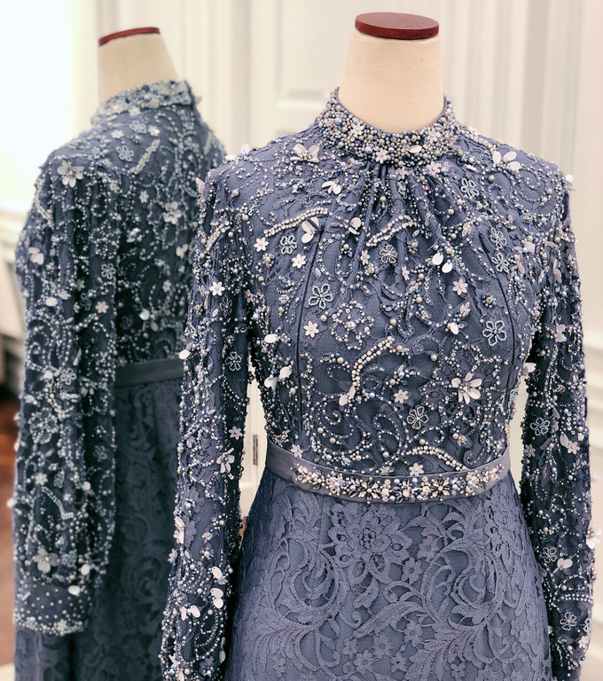 Dress & Attire  by Anggi Asmara - 009