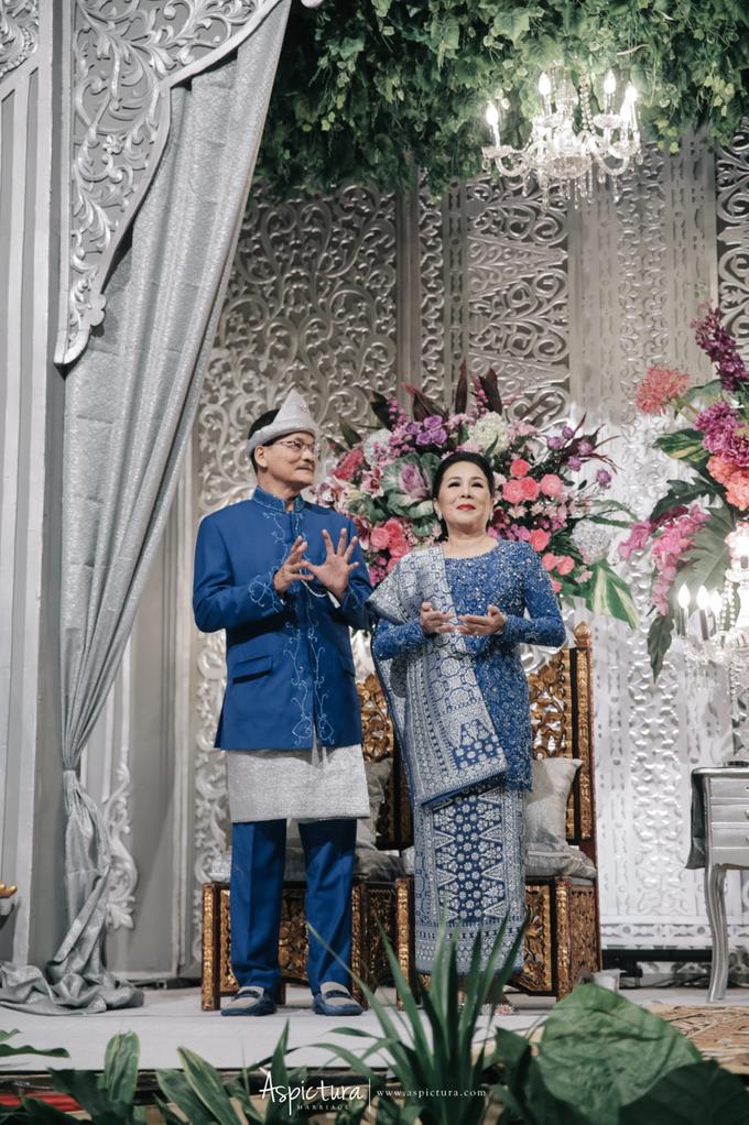 Raditya Dika & Anissa Aziza by Anggi Asmara - 014