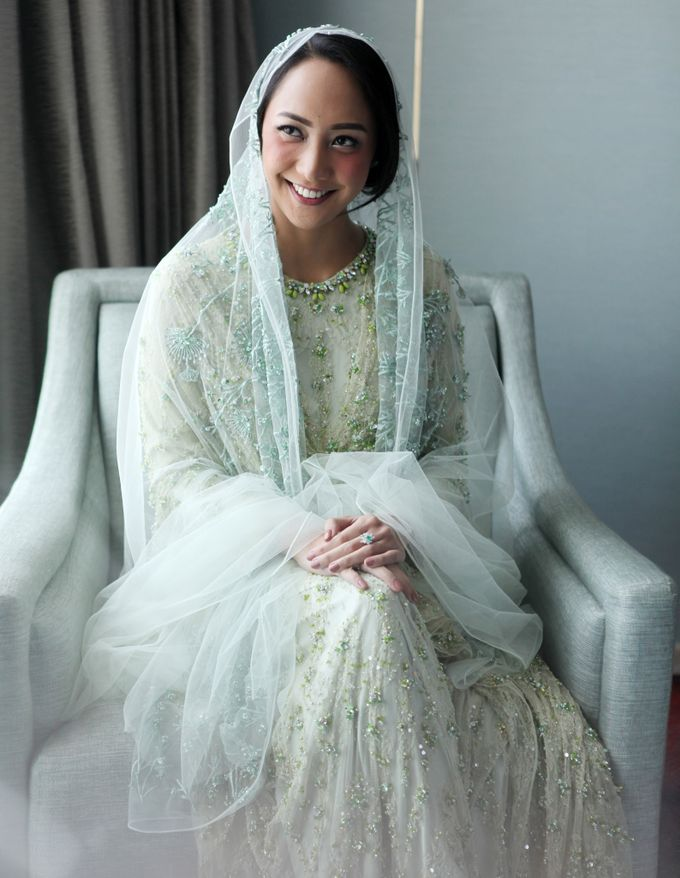 Anggita Kebaya by BOH!? - 009