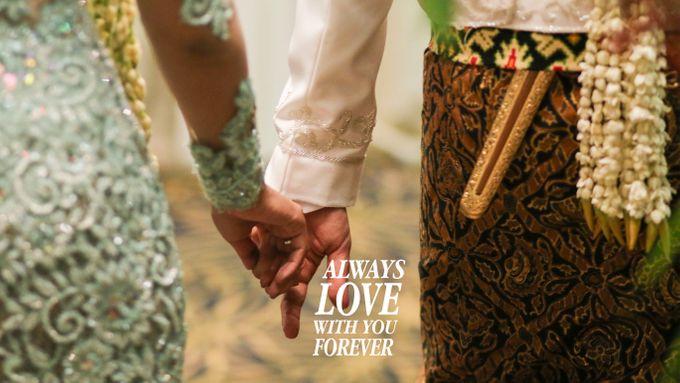 Anggiya & Raditya   Wedding by Kotak Imaji - 031