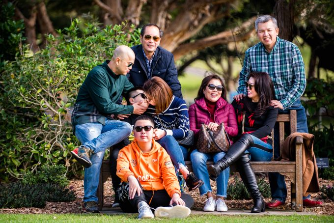 Family Session by Alodia Oei Photography - 001