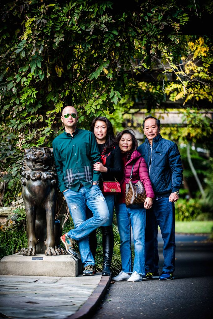 Family Session by Alodia Oei Photography - 003