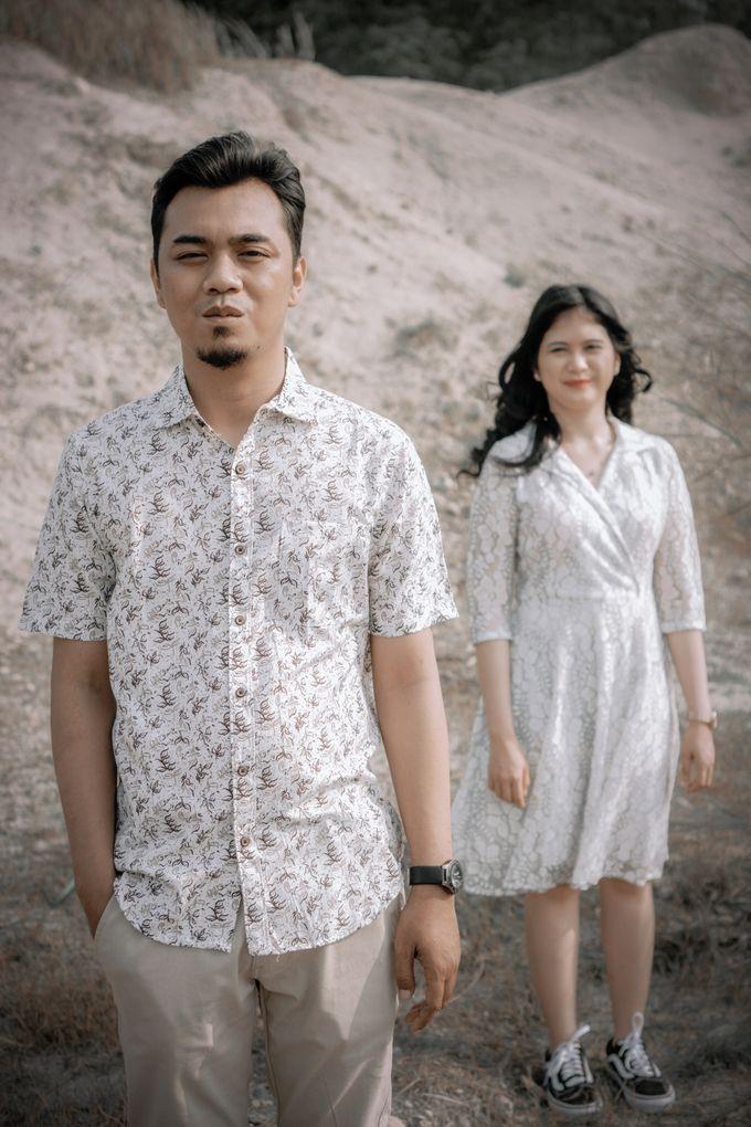 Prawedding Anji & Yanti by Visual Perspective Indonesia - 003