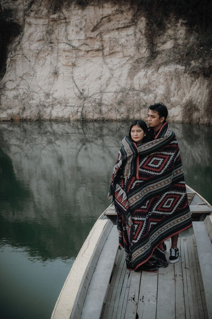 Prawedding Anji & Yanti by Visual Perspective Indonesia - 004