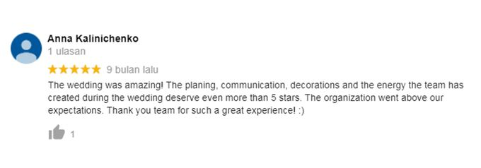 Client Review by White Roses Planner - 014
