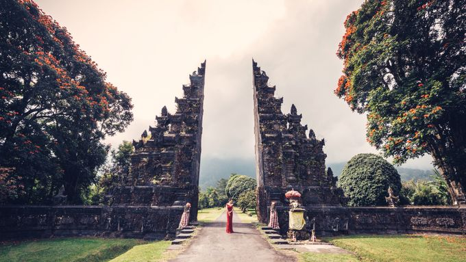 Bali Prewedding by Darren and Jade Photography - 024