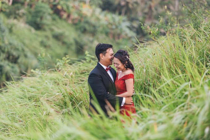 Bali Prewedding by Darren and Jade Photography - 040