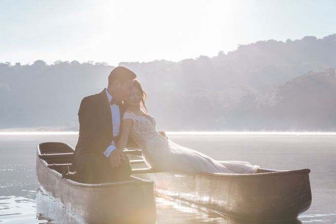 Bali Prewedding by Darren and Jade Photography - 042