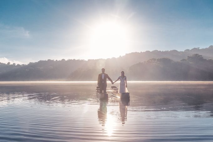 Bali Prewedding by Darren and Jade Photography - 043