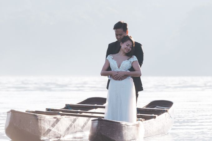 Bali Prewedding by Darren and Jade Photography - 047