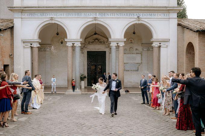 Wedding in italy by Ruslana Regi makeup artist in Italy - 008