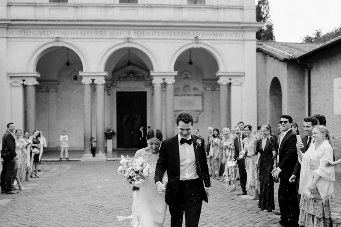 Wedding in italy by Ruslana Regi makeup artist in Italy - 009