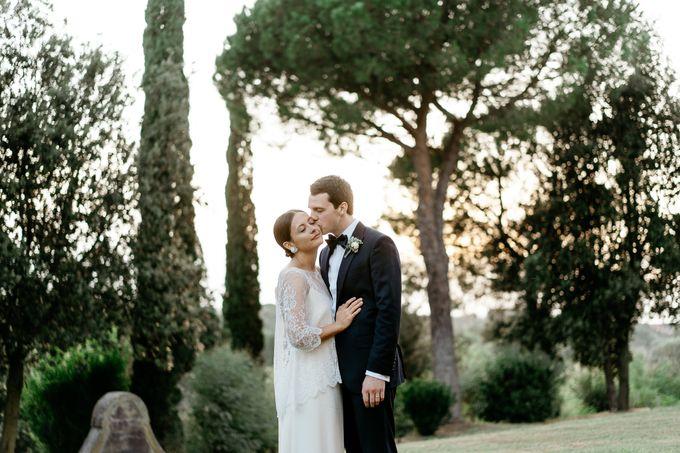 Wedding in italy by Ruslana Regi makeup artist in Italy - 010