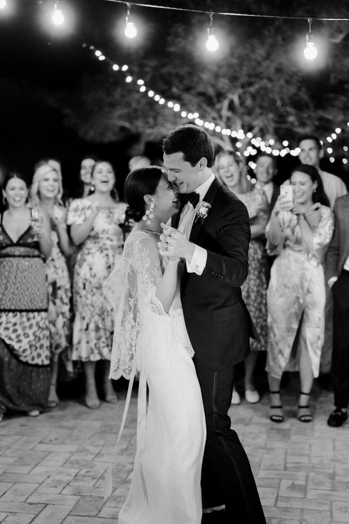 Wedding in italy by Ruslana Regi makeup artist in Italy - 012