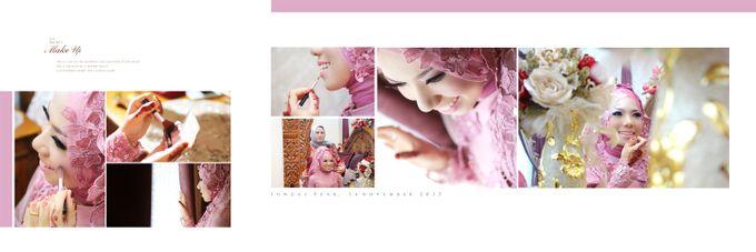 Wedding Ami & Eri by KLIQPICT STUDIO - 005