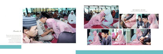 Wedding Ami & Eri by KLIQPICT STUDIO - 006