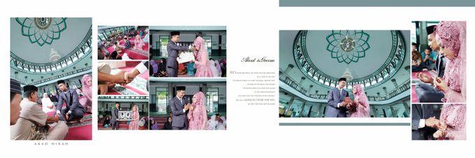 Wedding Ami & Eri by KLIQPICT STUDIO - 007