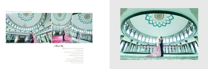 Wedding Ami & Eri by KLIQPICT STUDIO - 008
