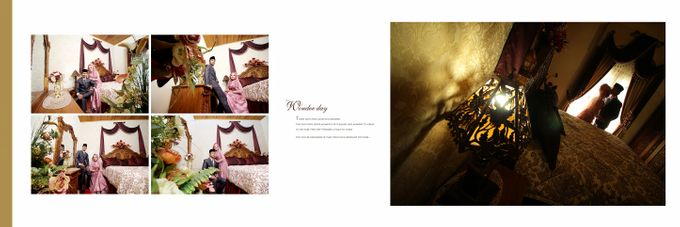 Wedding Ami & Eri by KLIQPICT STUDIO - 009