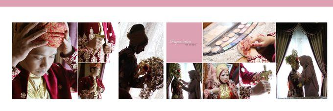 Wedding Ami & Eri by KLIQPICT STUDIO - 010