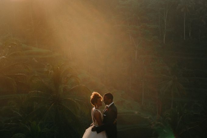 Ubud Engagement - Antar & Belissa by Snap Story Pictures - 001