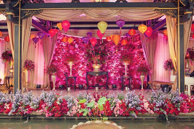 Anthony imelda by lotus design bridestory add to board anthony imelda by lotus design 001 junglespirit Gallery