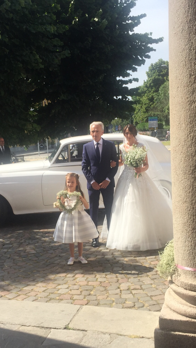 Valentina Wedding  by Mattia Flora - 004