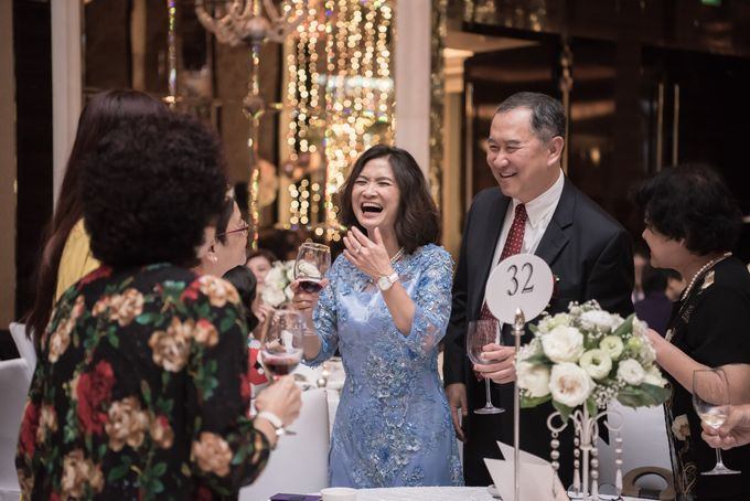 Actual Day - An Xuan & Chloe by The St. Regis Singapore - 027