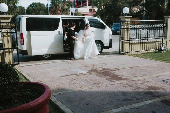 JP and Karen Bohol Wedding by Thinking Chair Studios - 010