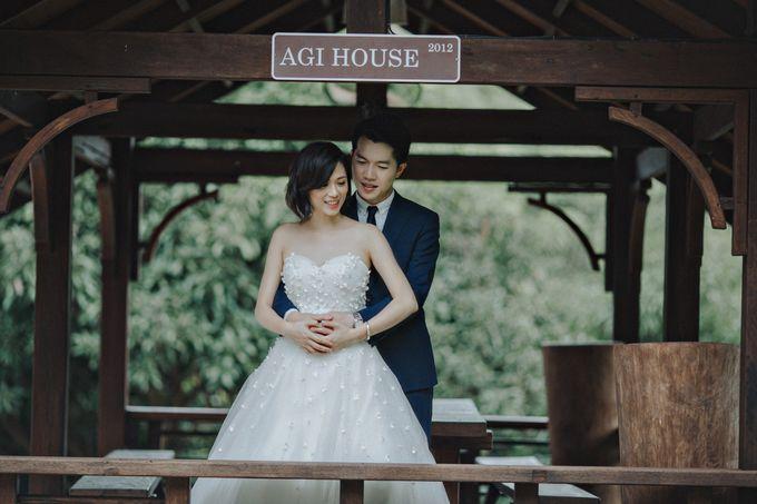 ENGAGEMENT  |  Lee & April at Casa Bendita by Honeycomb PhotoCinema - 003