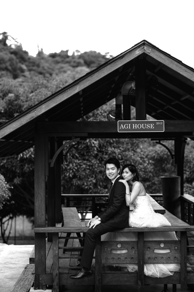 ENGAGEMENT  |  Lee & April at Casa Bendita by Honeycomb PhotoCinema - 015