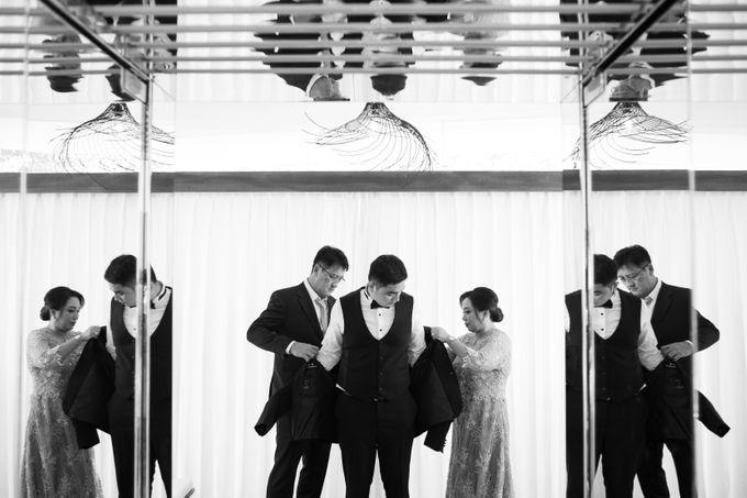 The Wedding of Amelia and Patrik by Wonderland Uluwatu - 008