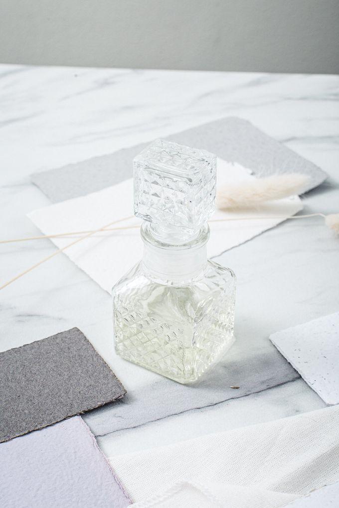 Aromatics Item by Pandangan Pertama Gift Boutique - 001