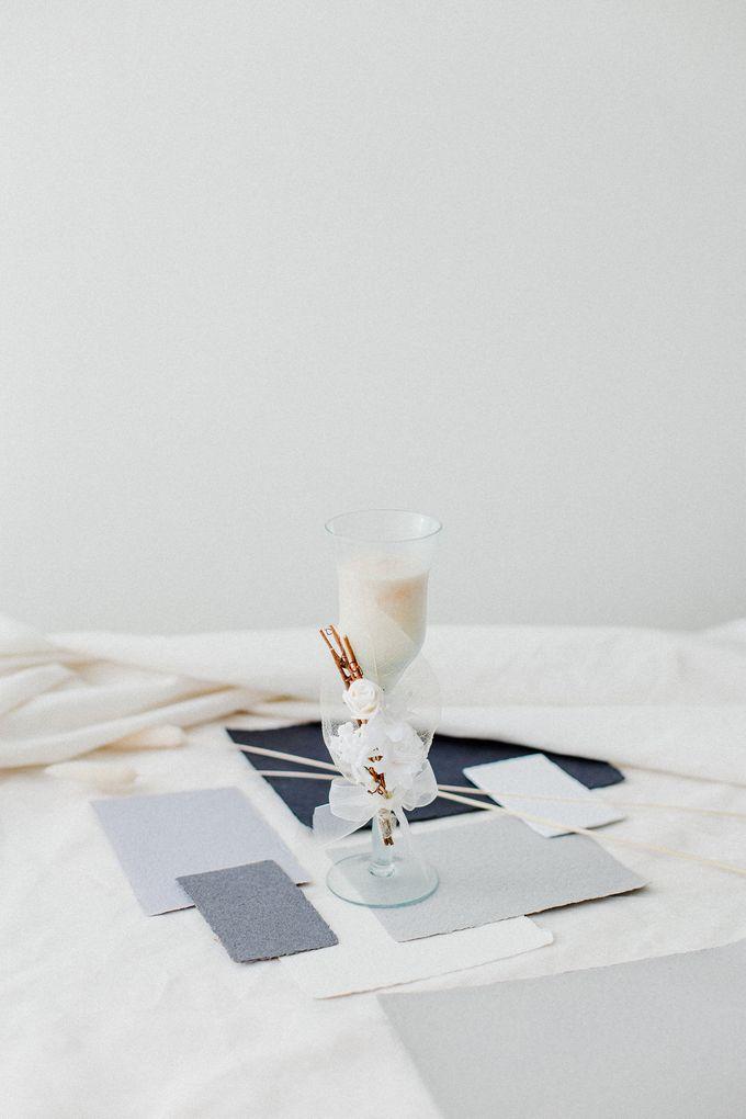 Aromatics Item by Pandangan Pertama Gift Boutique - 004