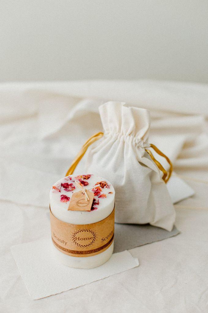 Aromatics Item by Pandangan Pertama Gift Boutique - 006
