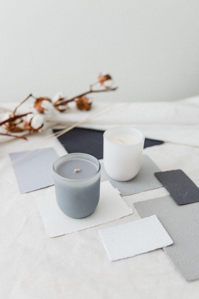 Aromatics Item by Pandangan Pertama Gift Boutique - 007