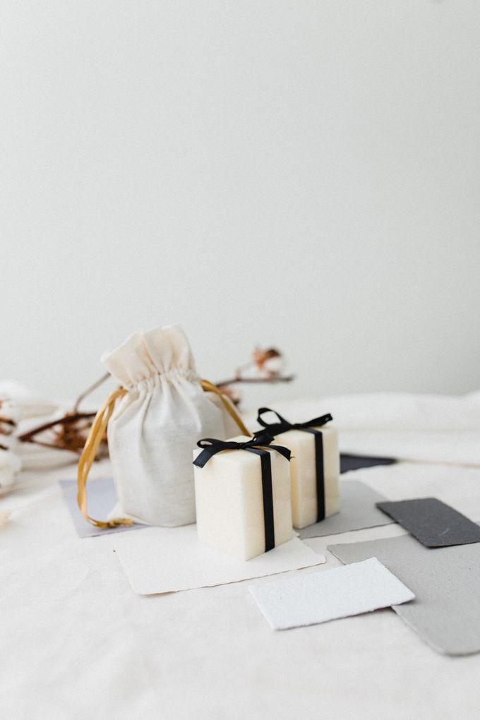 Aromatics Item by Pandangan Pertama Gift Boutique - 008