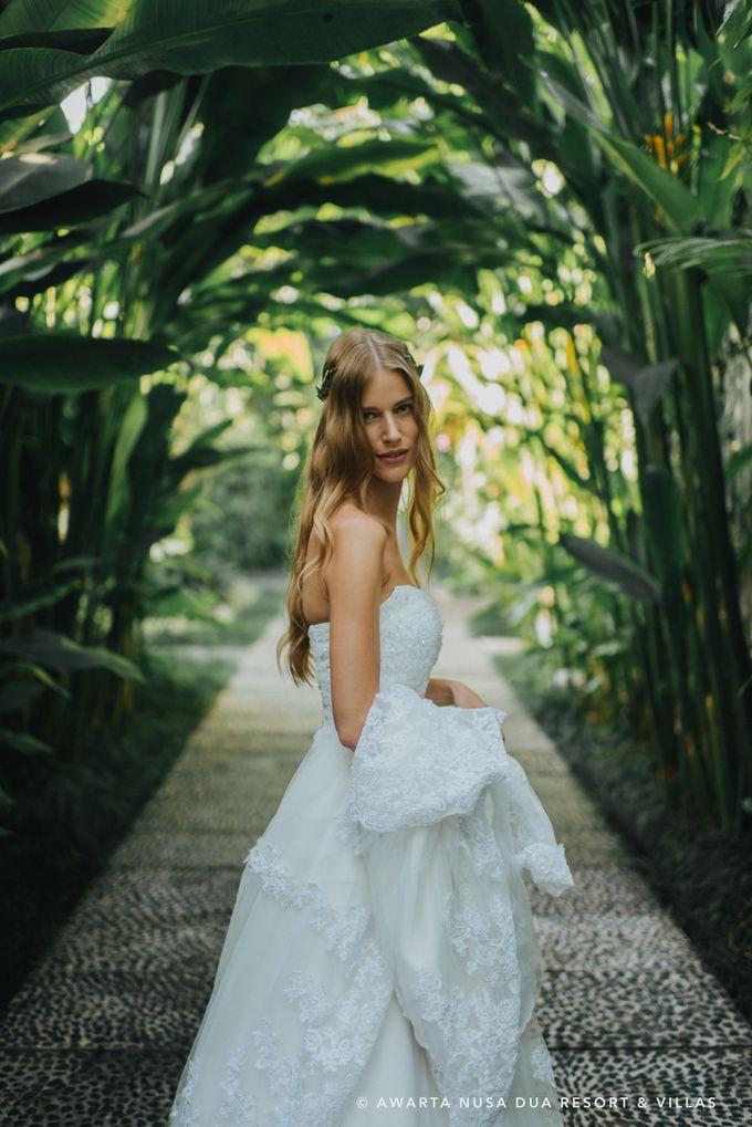 AWARTA WEDDINGS OFFICIAL PHOTOS by Awarta Nusa Dua Resort & Villas - 025