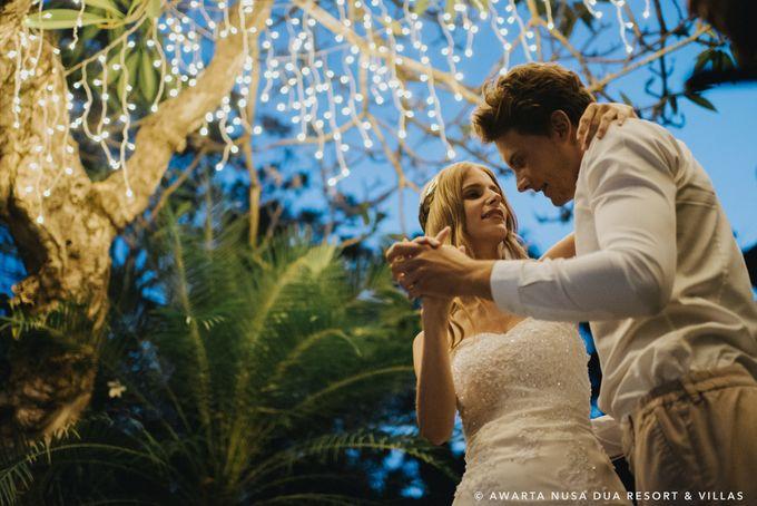 AWARTA WEDDINGS OFFICIAL PHOTOS by Awarta Nusa Dua Resort & Villas - 038