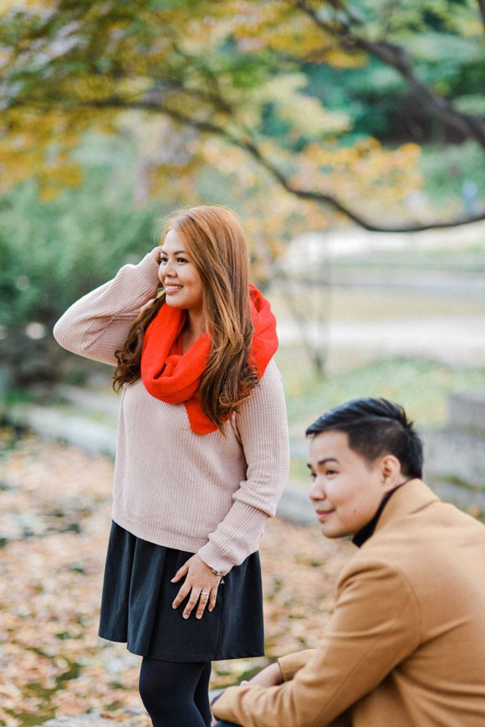 Archer and Jaimee by Aika Guerrero Photography - 010