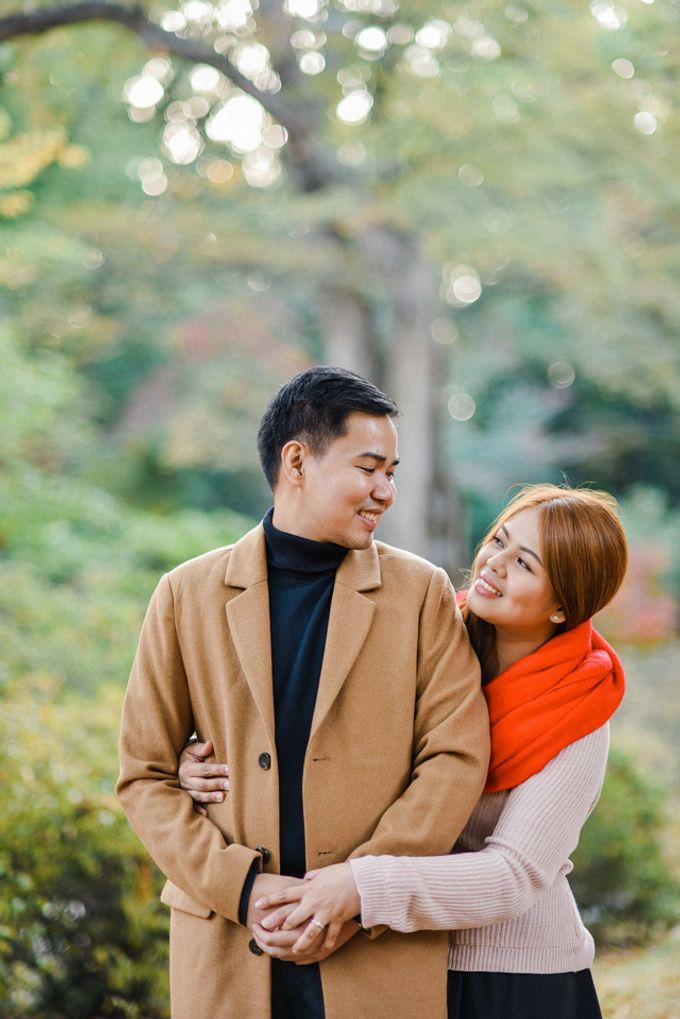 Archer and Jaimee by Aika Guerrero Photography - 012