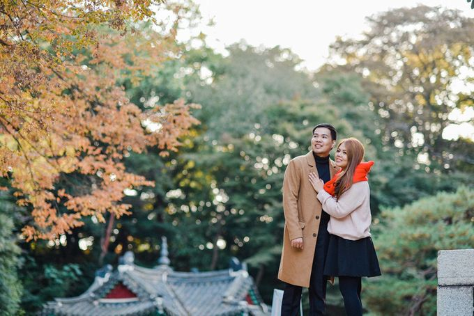 Archer and Jaimee by Aika Guerrero Photography - 016