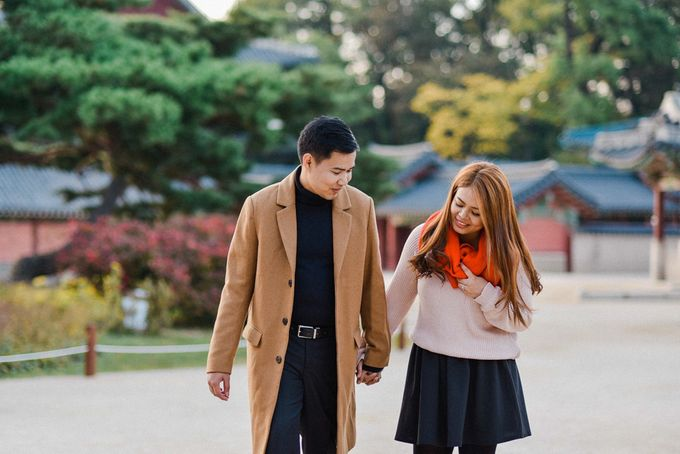 Archer and Jaimee by Aika Guerrero Photography - 018